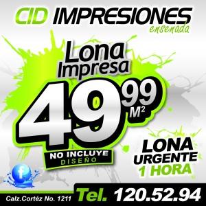 LONA CID IMPRESIONES1X1