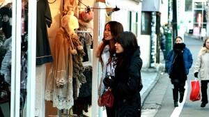 131114131205-best-shopping-cities-tokyo-horizontal-gallery